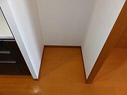 リーガル四ツ橋立売堀IIの画像