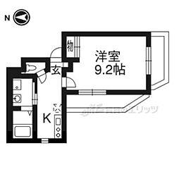 小倉駅 5.8万円