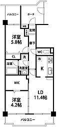 井尻駅 1,499万円