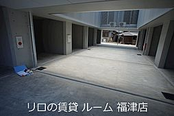 福間駅 9.5万円