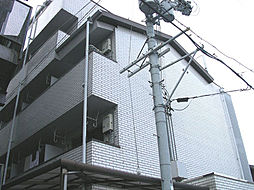 浅香山駅 2.4万円