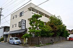 アシスト長野マンションII