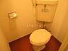トイレ,1K,面積28.35m2,賃料3.3万円,札幌市営南北線 北34条駅 徒歩9分,札幌市営南北線 北24条駅 徒歩15分,北海道札幌市東区北三十一条東1丁目7番16号
