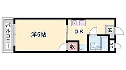 伊保駅 3.2万円