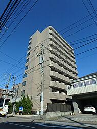 GEO上大川前通3番町[0403号室]の外観