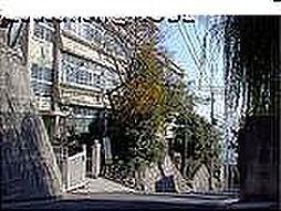 シーサーIV[3階]の外観