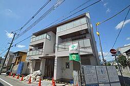 阪神本線 甲子園駅 徒歩9分の賃貸マンション