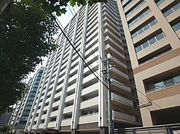 ポレスタータワー大手町リーモ[11階]の外観