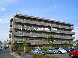 西川原駅 8.5万円