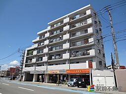 南久留米駅 6.6万円