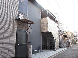 noa東寺駅