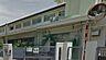 周辺,2LDK,面積52.38m2,賃料15.2万円,JR京浜東北・根岸線 蒲田駅 徒歩11分,東急池上線 蓮沼駅 徒歩15分,東京都大田区西蒲田4丁目