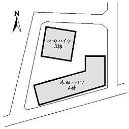 阪急京都本線 西向日駅 徒歩8分