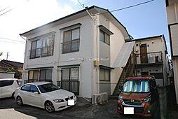 水前寺駅 1.9万円