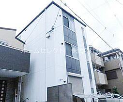 細井川駅 4.5万円