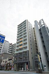 博多駅 7.0万円