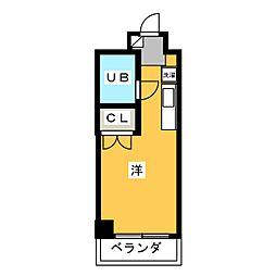 錦糸町駅 6.7万円