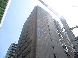リーガル神戸三宮[2階]の外観