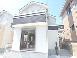 舞子駅 2,880万円