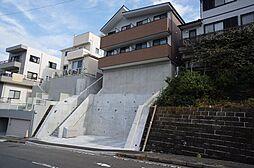 江田駅 1.3万円
