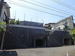 土地(成瀬駅から徒歩12分、282.99m²、4,480万円)