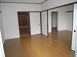 ウィンローレルマンション[302号室号室]の外観