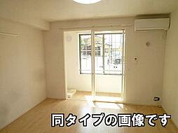 ア・ピアチェーレI[0102号室]の外観