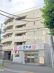 新中野駅 9.0万円