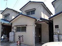 [一戸建] 兵庫県姫路市東今宿6丁目 の賃貸【/】の外観