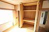 その他,2K,面積46.64m2,賃料3.8万円,JR常磐線 水戸駅 3.2km,,茨城県水戸市千波町