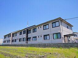 木津駅 4.3万円