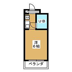 横浜駅 4.2万円