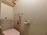 温水洗浄機能付き,3LDK,面積66.61m2,価格3,480万円,東武東上線 上板橋駅 徒歩7分,,東京都板橋区上板橋2丁目
