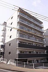 ルスト柳井町II[701号室]の外観
