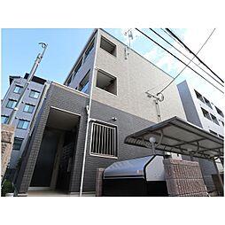 JR関西本線 奈良駅 徒歩8分の賃貸アパート