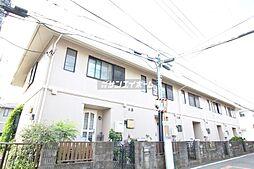 新所沢駅 7.9万円