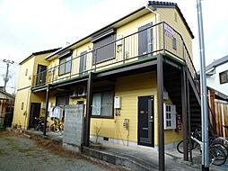 播州赤穂駅 2.5万円