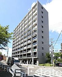 S-FORT藤が丘[11階]の外観