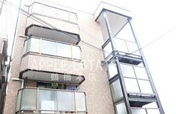 メゾンSK[4階]の外観