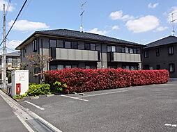 伊奈中央駅 6.2万円