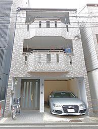 天神橋筋六丁目駅 4,480万円