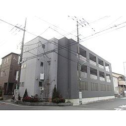 蕨駅 0.2万円