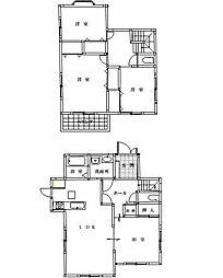 一戸建て(蘇我駅から徒歩20分、115.02m²、2,550万円)