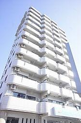 Ville Maison Kasai[5階]の外観