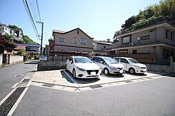 北久里浜駅 1.0万円