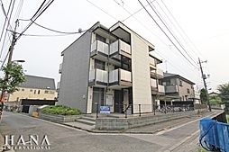 北綾瀬駅 5.8万円