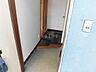 玄関,1DK,面積33.62m2,賃料3.0万円,バス くしろバスしゃも寅通下車 徒歩3分,,北海道釧路市浦見7丁目1