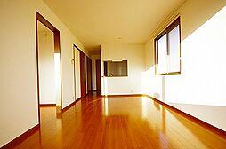 グリーンヒルズII[101号室]の外観