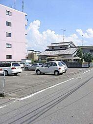 一里木 0.4万円