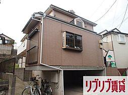 千葉駅 2.9万円